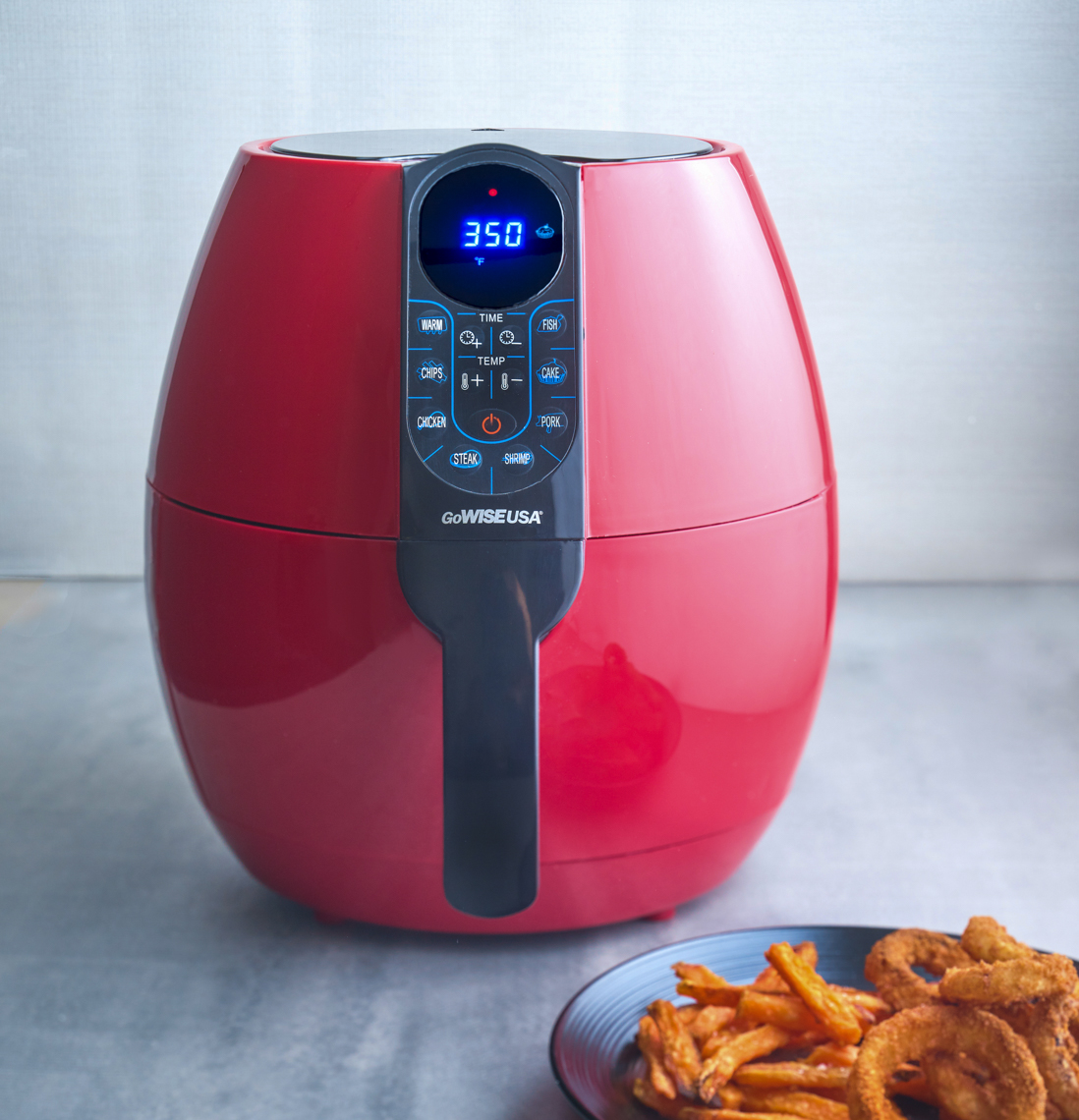 hot-air-fryer3