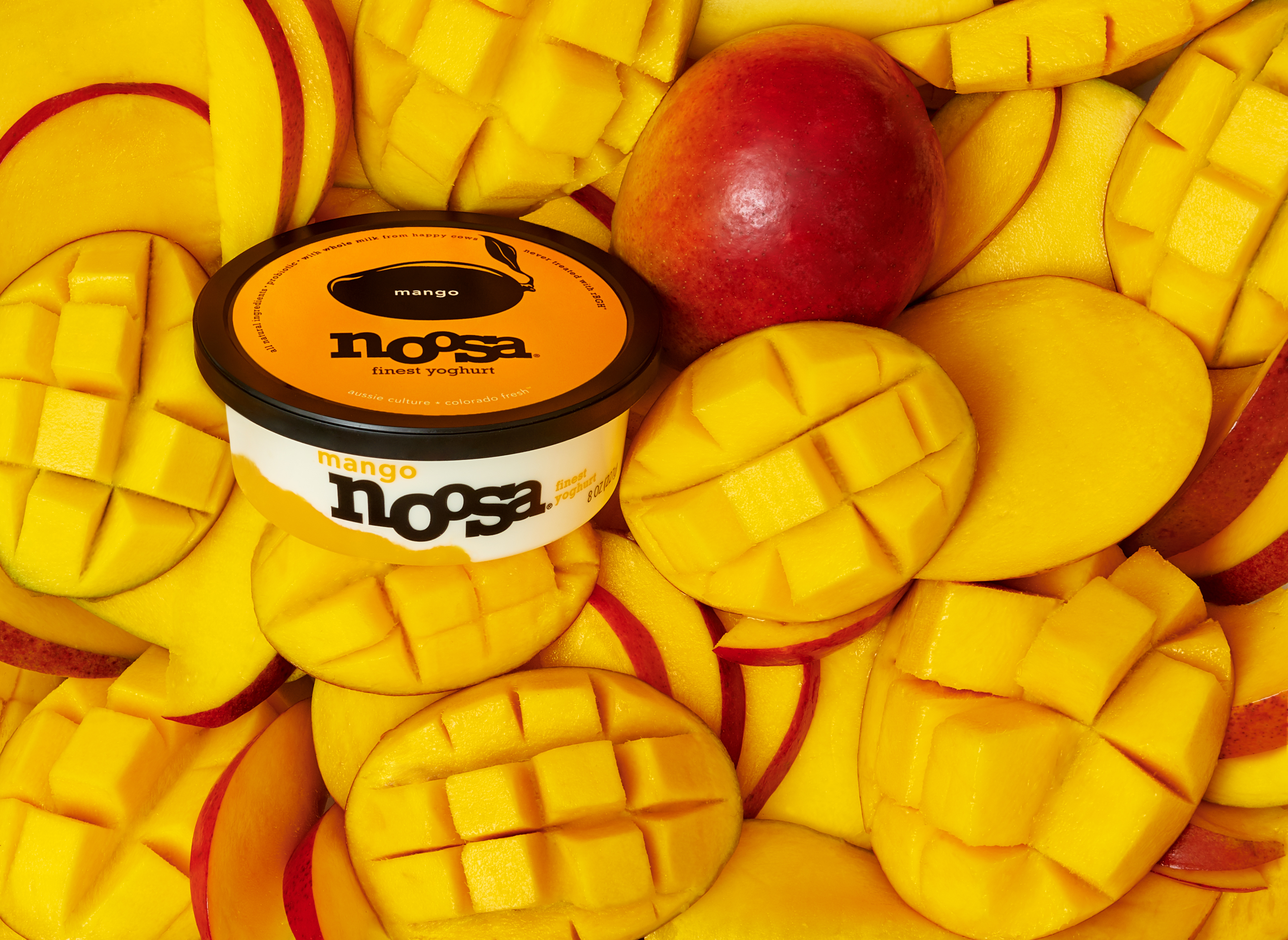 noosa_Mango_8oz_lifestyle_Nov20