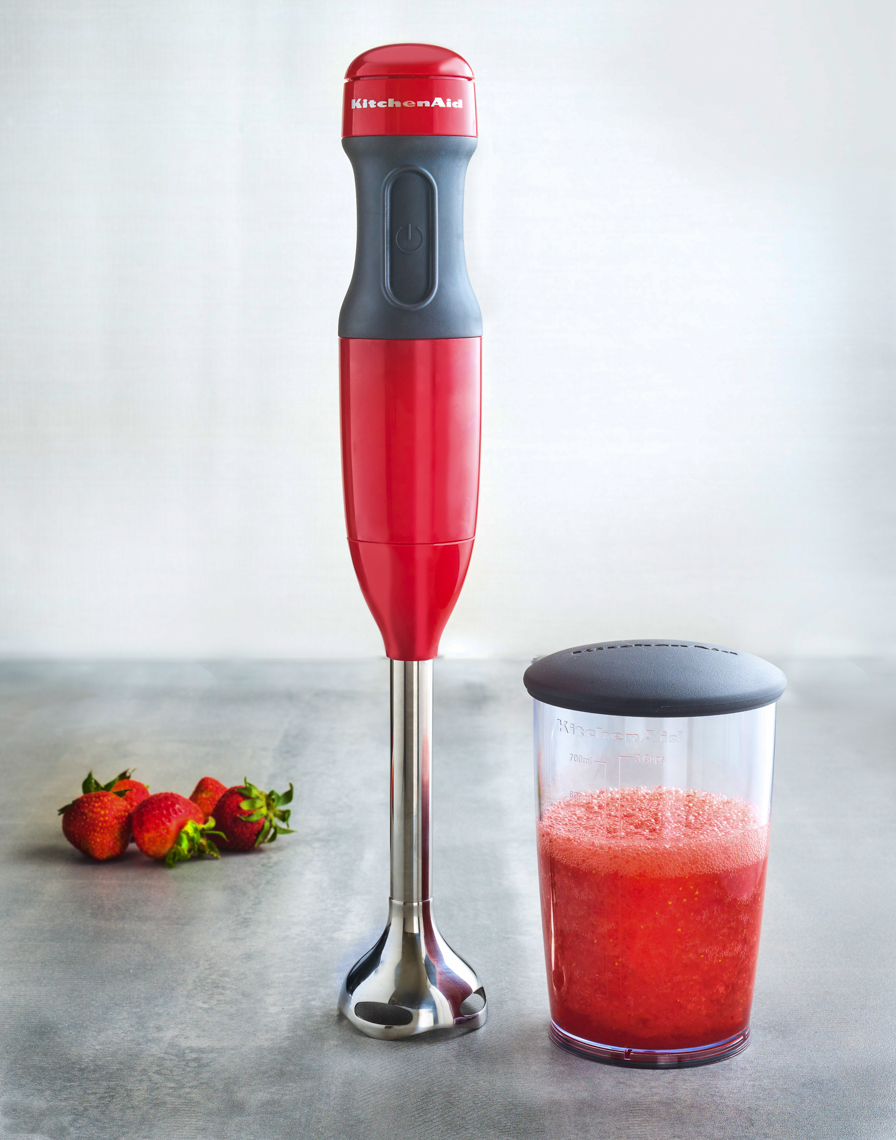 vertical-blender-cuisinart2